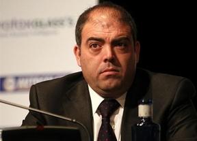 ATA pide que la ayuda de 400 euros se extienda a autónomos en paro