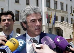 El PSOE desmiente a Leandro Esteban: Las facturas de 'bar y masajes' corresponden a la visita de 15 periodistas expertos en turismo