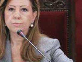 Chávez abre la Cumbre de la ALBA con críticas a la OEA