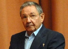 Cuba indulta a 2.900 presos por
