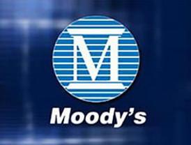 ¿Una campaña contra España? Moody's elige el día de hoy para rebajar el 'rating' de nuestra banca