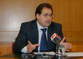 El PP de Albacete le pone fecha al arranque de la campaña para las Elecciones Europeas