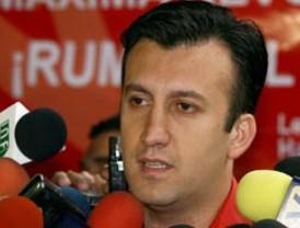 Por falta de quorum que propiciaron legisladores del PAN se canceló la comparecencia de Cecilia Romero