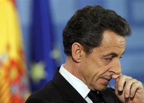 Nicolas Sarkozy, imputado en el 'escándalo Bettencourt' por 'aprovechado'