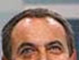 Gallardón reelegido alcalde de Madrid por mayoría absoluta