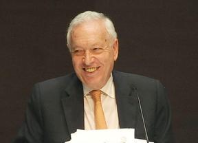 El Gobierno, en campaña por una 'silla' (del Consejo de Seguridad de la ONU)