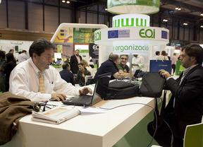 La EOI ofrece seminarios gratuitos para los emprendedores