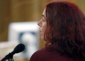 España comunica oficialmente al Tribunal de Estrasburgo que no indemnizará a la etarra Inés del Río