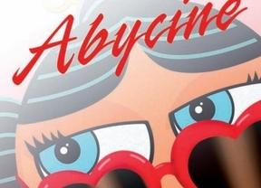 Abycine espera a los cinéfilos en Albacete entre el 25 de octubre y el 1 de noviembre