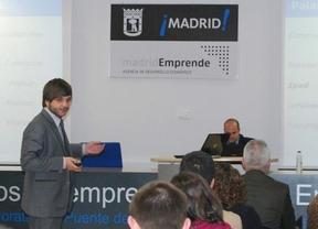 Taller gratuito 'Facebook, el éxito de tu marca' para emprendedores en Madrid