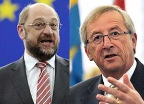 25-M: el jueves habrá doble sesión de 'debatazos' justo cuando las encuestas europeas dan un empate a PSOE y PP