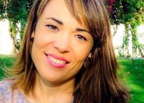 Ana Rosa Quintana cree que UPyD será
