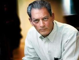 Correa inició visita oficial a Indonesia