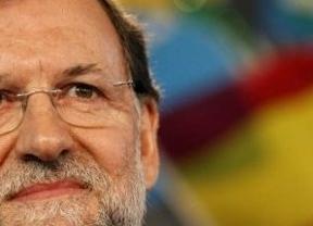 España quiere colocar 9.500 millones en deuda esta semana en plena rebaja de calificación