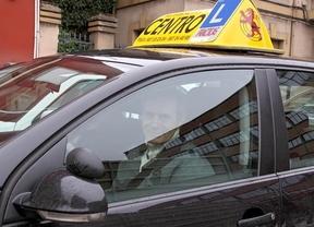 Tráfico endurece el examen para sacarse el carné de conducir