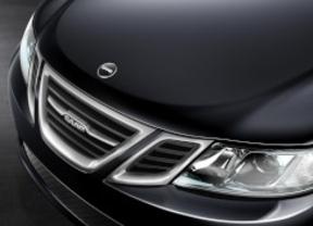 La india Mahindra, cerca de comprar la emblemática Saab