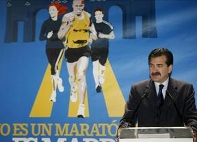 La Maratón de Madrid tomará medidas extra de seguridad tras el atentado de Boston pero se celebrará