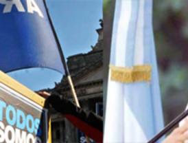 Los jueces de paz de Castilla-La Mancha recibirán formación