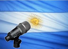 Falta de respeto a Diariocrítico desde Argentina