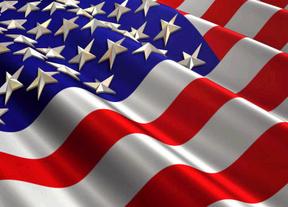 Aliado EEUU: habla de