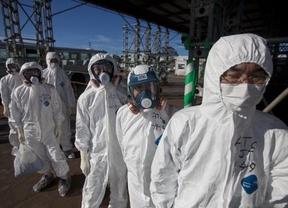 Fallece de cáncer el director de Fukushima, la central nuclear que nos puso en alerta mundial