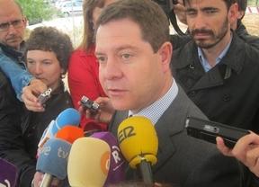 Page pide revisar la relación entre PSOE y PSC