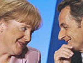 Zapatero recuerda que el Plan Ibarretxe se gestó cuando gobernó el PP