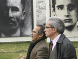 El Gobierno comparecerá en el Congreso para hablar del 'caso De Juana'