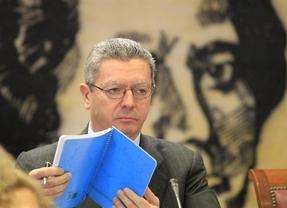 Lluvia de recursos contra el 'tasazo' de Gallardón: hasta los jueces se niegan a aplicarlo