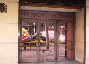 Satisfacción en IU y en los impulsores de la querella por la prisión de Bárcenas
