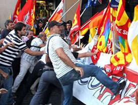 Gobernador Pérez apoya postulación de Leopoldo López