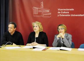 Se convoca el I certamen de escultura Premio Corral de Comedias