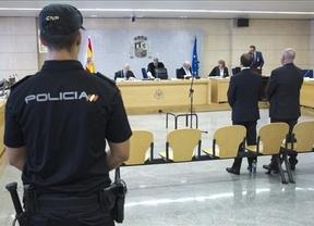 Caso Faisán: un alto mando policial declara que la frustrado operación contra ETA era una