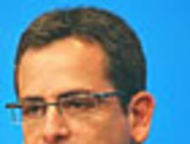 Mohamed VI le deja claro a la UE que el Sáhara no es negociable