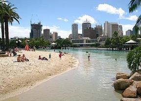 Tres playas australianas entre las diez mejores del mundo