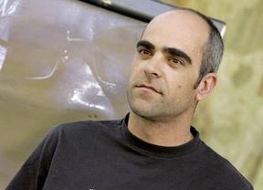 Luis Tosar pide perdón por protagonizar un videoclip en el que mata a una mujer por infidelidad