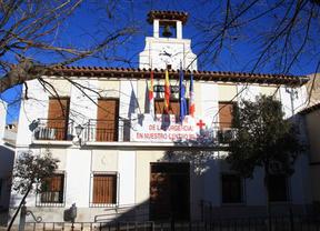 Un Ayuntamiento demanda a la Junta de Castilla-La Mancha por impago
