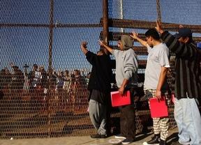 Un juez federal bloquea la reforma migratoria de Obama de la que dependen millones de personas