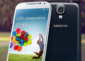 Samsung Galaxy S4 supera en reservas a su antecesor