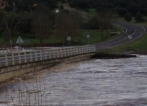 Los embalses de Castilla-La Mancha continúan soltando agua