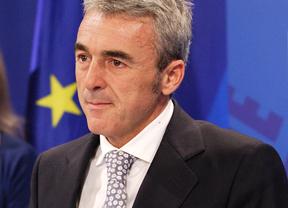 Castilla-La Mancha aún no sabe si necesitará acudir al Fondo de Liquidez Autonómico en 2013