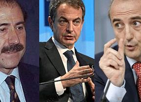 El 'timo de las acciones preferentes': Miguel Sebastián dio la orden de generalizarlas, según el PP