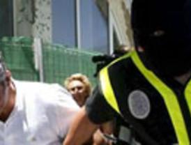 El AVE  ya funciona con normalidad pero se encona la 'guerra' entre Fomento y Comunidad de Madrid