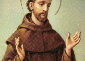 ¿Por qué se ha querido llamar Franciso I el nuevo Papa?