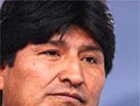 Tres peruanos, detenidos por extorsionar con un sello falso de ETA