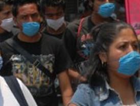 Gobernación cruceña decreta emergencia departamental por Gripe A H1N1