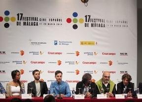 'Purgatorio', drama psicológico rodado en Seseña, se presenta en el Festival de Cine de Málaga