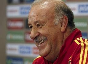 La afición española pone por delante a Brasil en sus pronósticos para ganar el Mundial, aunque uno de cada cuatro aficionados se lo dan a La Roja