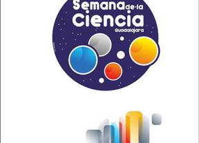 El Parque Científico y Tecnológico de Guadalajara prepara unas jornadas de puertas abiertas