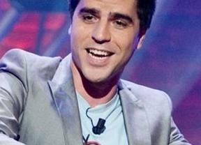 Ernesto Sevilla nos divierte en solitario con lo mejor de su humor en 'Despedida Coconut'